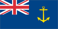 Blue Ensign (Royal Fleet Auxiliary)