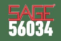 sage button 2