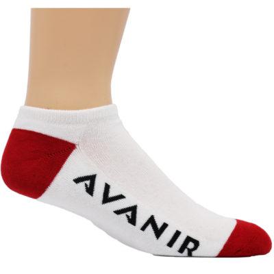 avanir right