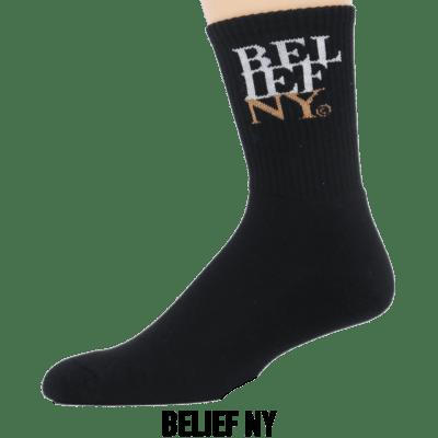 Belief NY