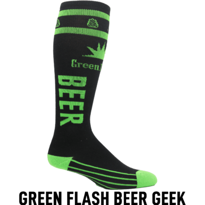 green flash beer geek