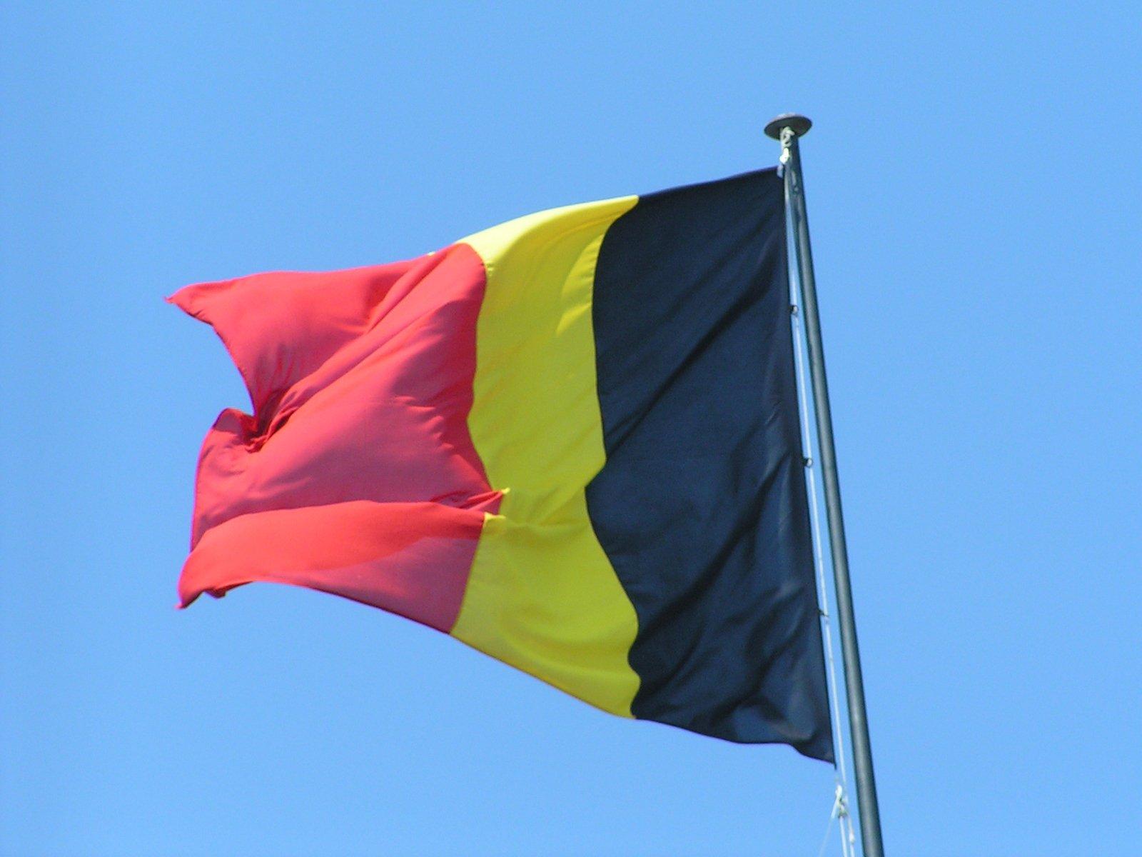 Also, the vertical design based on the france' flag. Belgian Flag | Belgium National Flag for Sale Online | UK