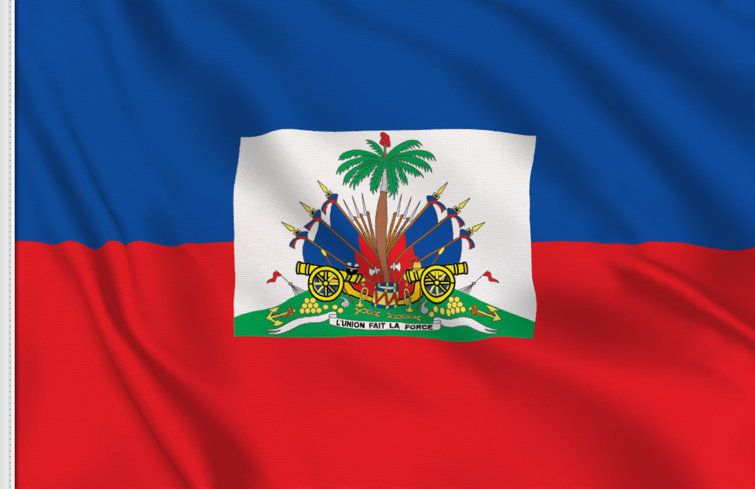 https://i1.wp.com/www.flagsonline.it/Bandiere/bangrandi/haiti2.jpg