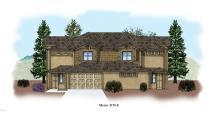 Flagstaff Realtor | Northern Arizona Real Estate | Listing Agent |