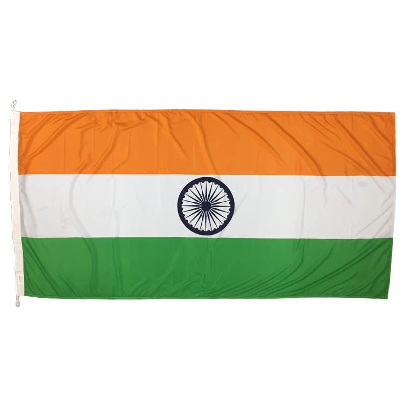 Flags Flags Of The World Indian Flag Flags Banners Custom Printing Marquees Flagworld
