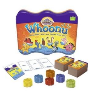 35450145-300x300-0-0_Cranium+Cranium+Whoonu+Game+Tin
