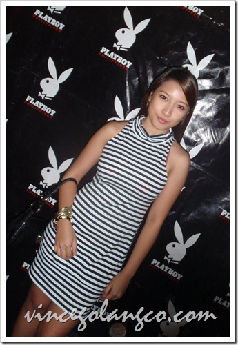Everything At Steak - Playboy Lounge 001 (34)