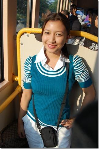 Penang - KL Trip Aug 2010 (8)