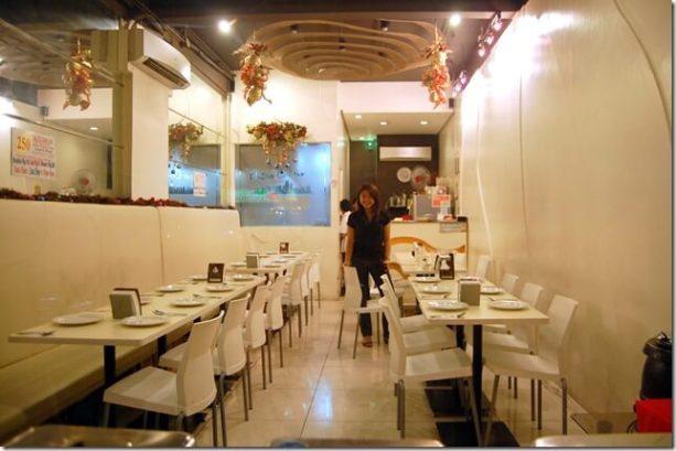 Metro Cuisine Manila Quezon City (8)