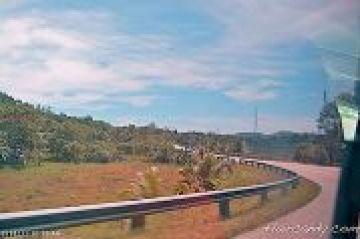 palawan zigzag road