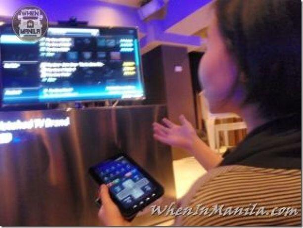 Samsung-TOMS 023