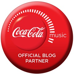 Coke studio badge