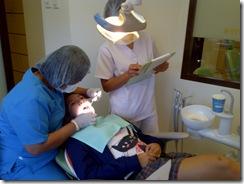 Makati City-20110528-00155