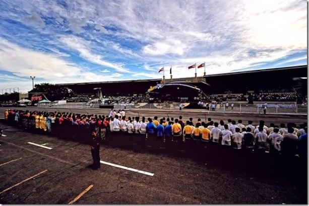 JRR_4702 - Quirino Grand Stand