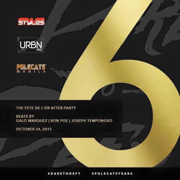 polecats-manila-6th-anniversary-urbn