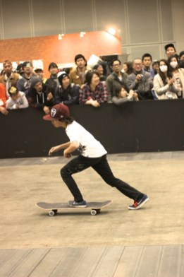INTERSTYLE 2016 Feb - 047