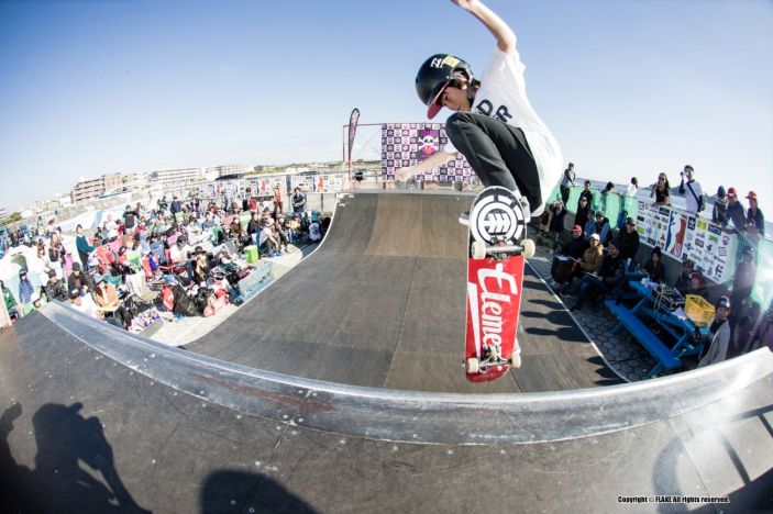 FLAKE_CUP_2016 - 065