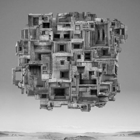 untitledstructure_sm