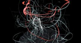 peinture realite virtuelle