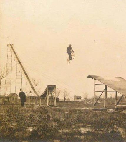 vieux-acrobates-21