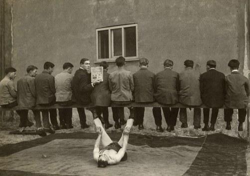 vieux-acrobates-42