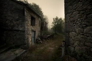 Croatia par Steffen Greisiger