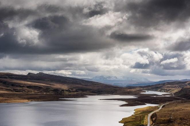 Jennifer Esseiva - Skye Island (7)