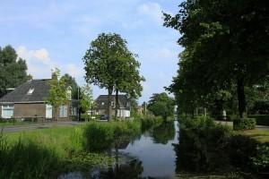 Heerenveen 07