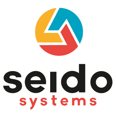 Seido Systems