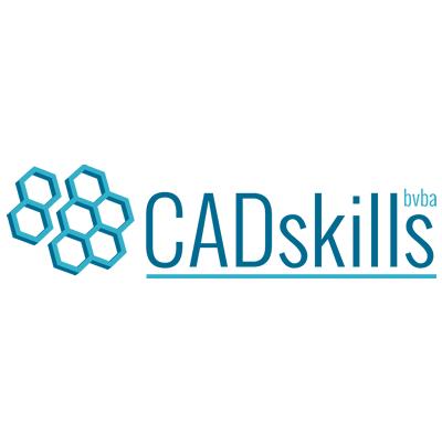 CADskills