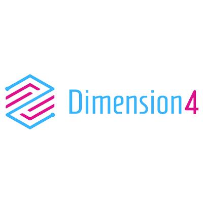 Dimension4