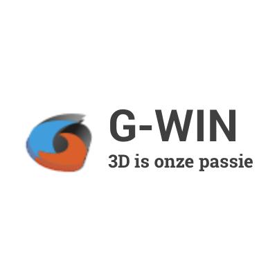 G-Win