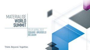Materialise World Summit