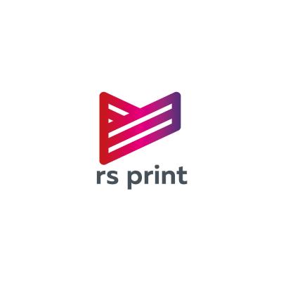 RSPrint