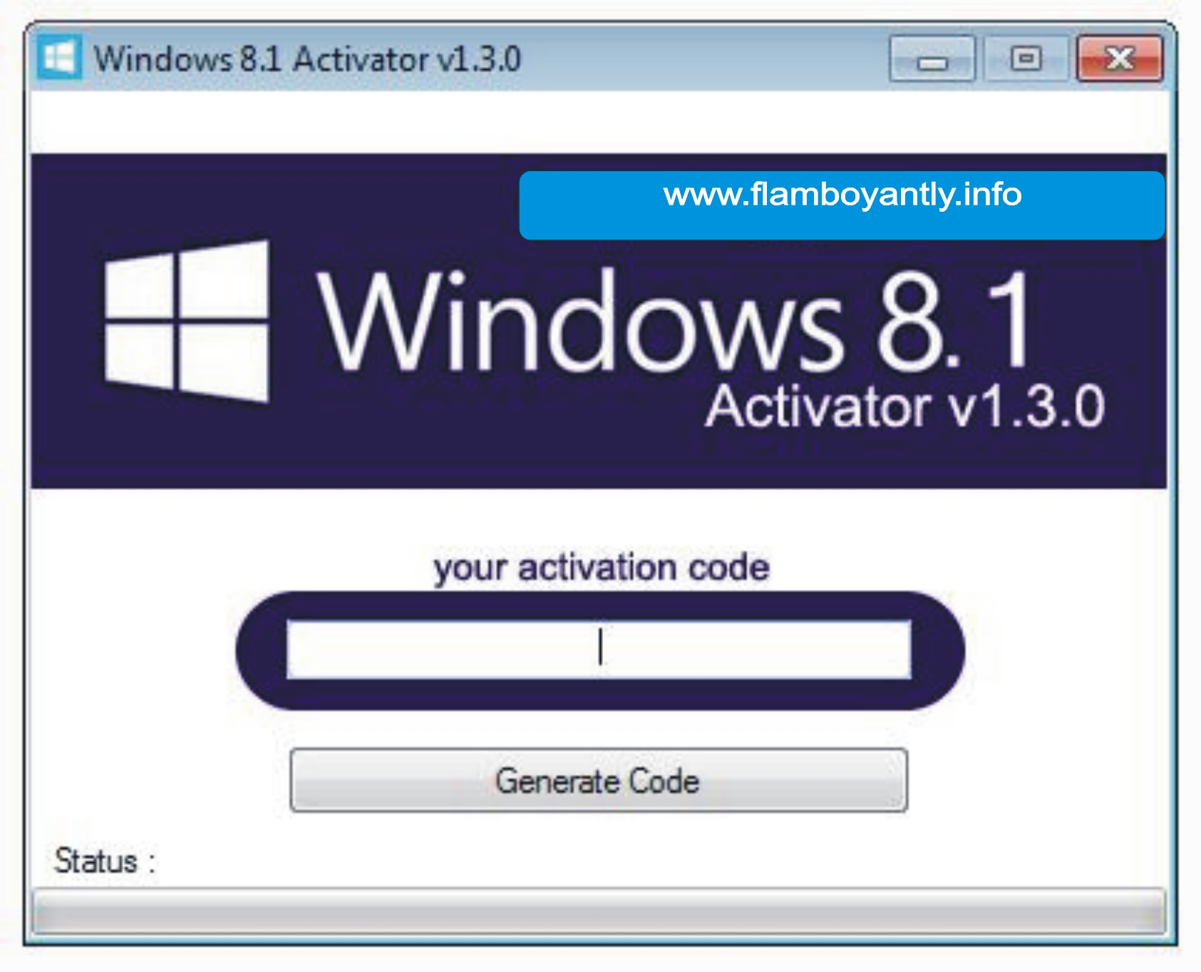 Windows 8.1 Pro Crack With Product Key Activation Key USB Download Free