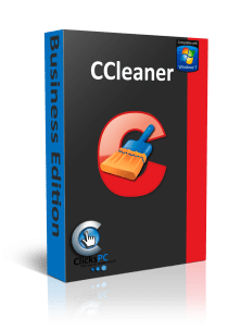 CCleaner Pro v4.19.4867 Final Crack plus Serial key Full Download