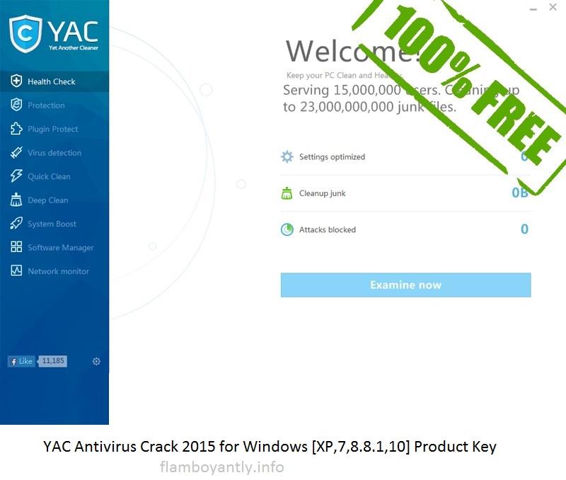 Winhki checksum calculator antivirus download free windows 7