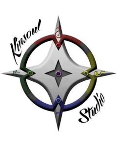 KinSoul Studio