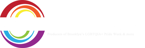 Brooklyn Pride