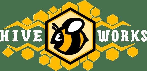 Hiveworks