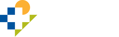 Brooklyn Hospital