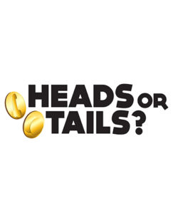 Heads or Tails - Table A36