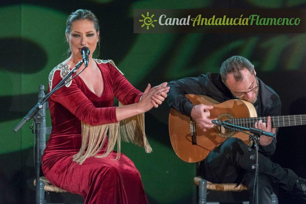 FlamencoConLogo2