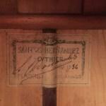 Santos Hernandez 1936 2