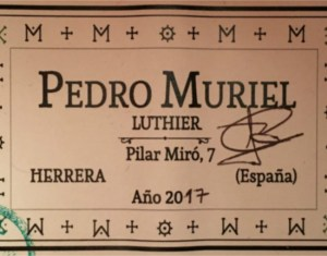 Pedro Muriel