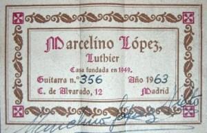 Marcelino López Nieto
