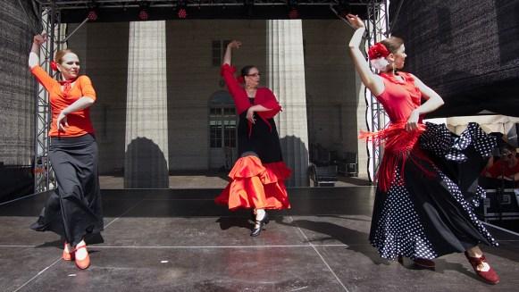 2016-Flamenco-059