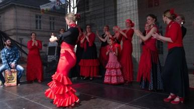 2016-Flamenco-078