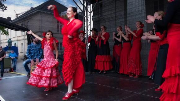 2016-Flamenco-086