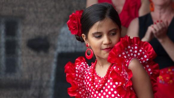 2016-Flamenco-095